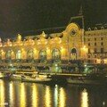 11 - Musée d'Orsay - Son Architecture et son histoire