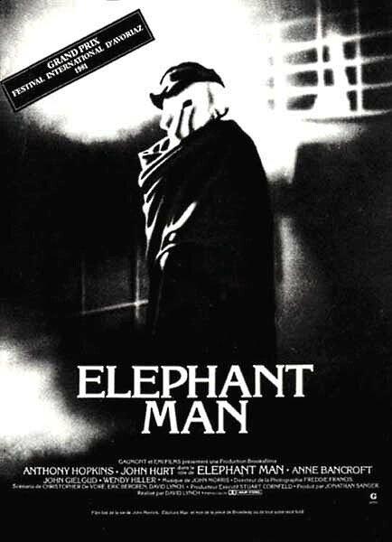 Elephant_Man-20110124102059