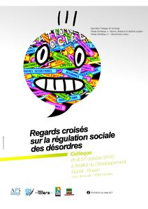 Affiche_colloque_octobre__AFS_RT3_RT21_