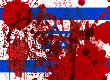 drapeau_israel_12316285331