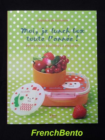 lunchbox_french_bento_1