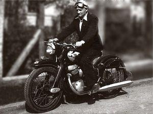 Moto_NSU_Max__1955__N_B