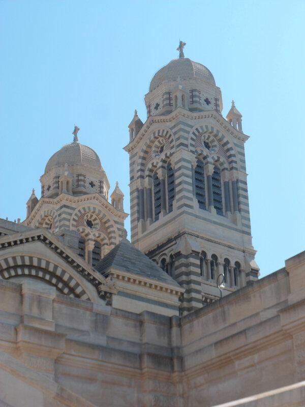 Marseille 086