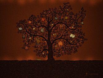 vladstudio_treeofbooks_1600
