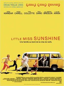 film_little_miss_sunhine