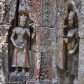 Cambodia 568