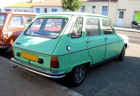Renault_6_TL__Talmont_st_hilaire__02
