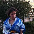 11-10-01_20_Camille Escudero