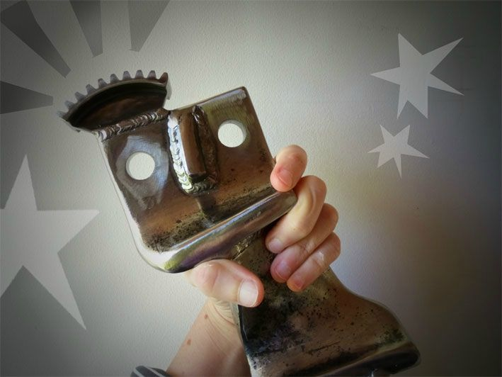 RM-sculpteur