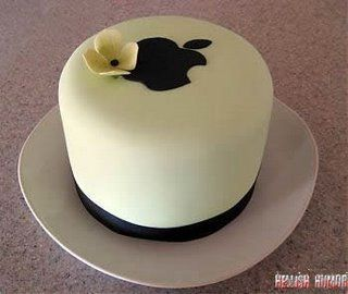 WEDDING_CAKE_APPLE__5_
