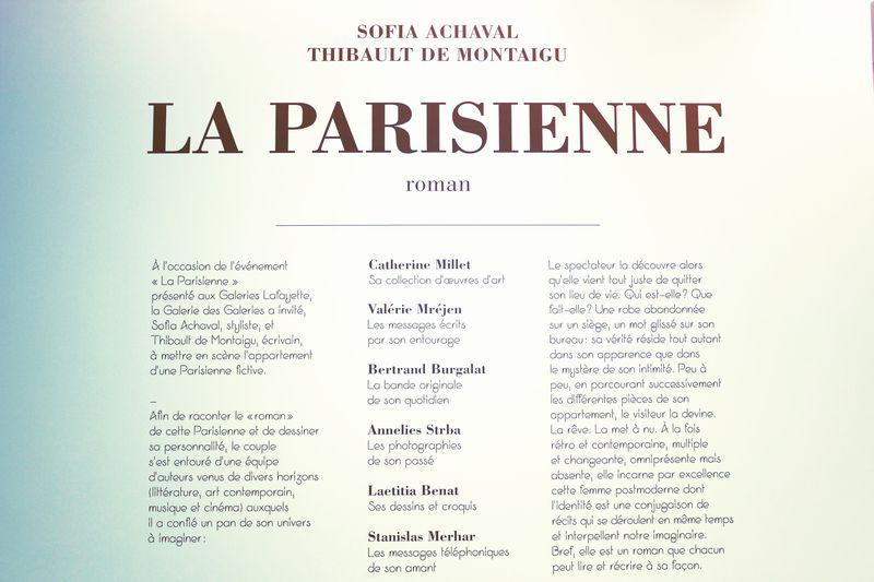 la_parisienne_galeries_lafayette