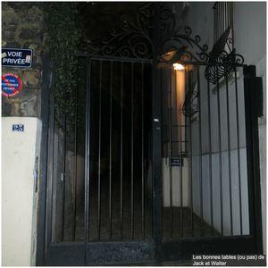 23 avenue Junot (1)