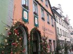 rothenburg_noel_2006_041