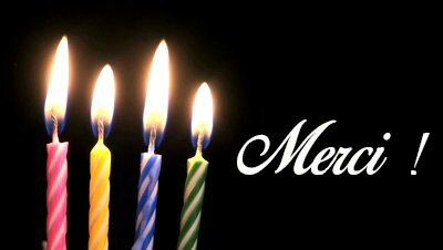 365-stock-footage-man-blows-out-birthday-candles-hd