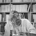 Tristan cabral (1944 - ) : requiescat in pace