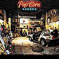 [quiz] pop corn garage : un défi incontournable pour les cinévores
