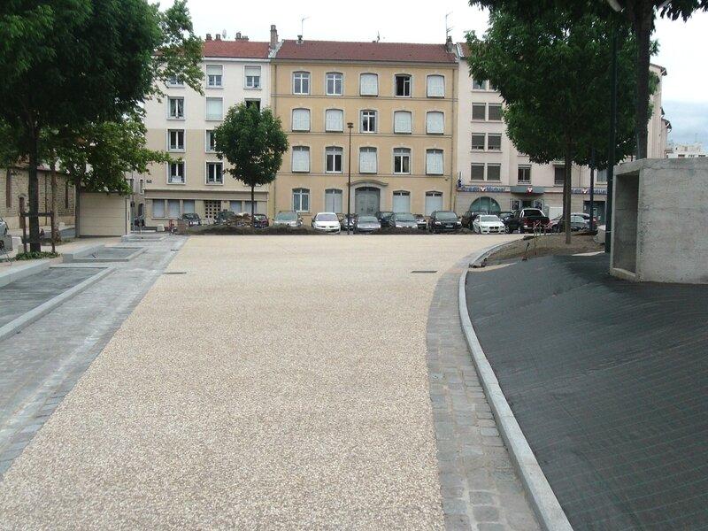 30 juin 1907 place Saint-Pierre terminée (10)