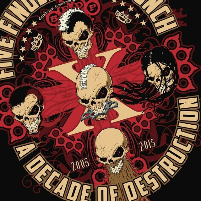 5FDP_decadeDestruction