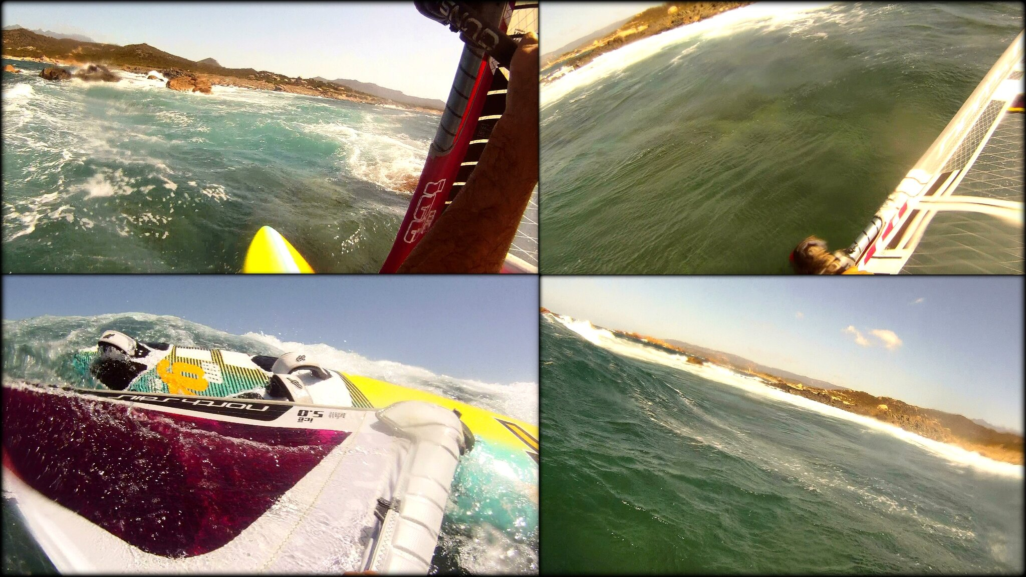 LES BONS PLANS WAVES !...
