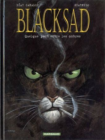 blacksad1