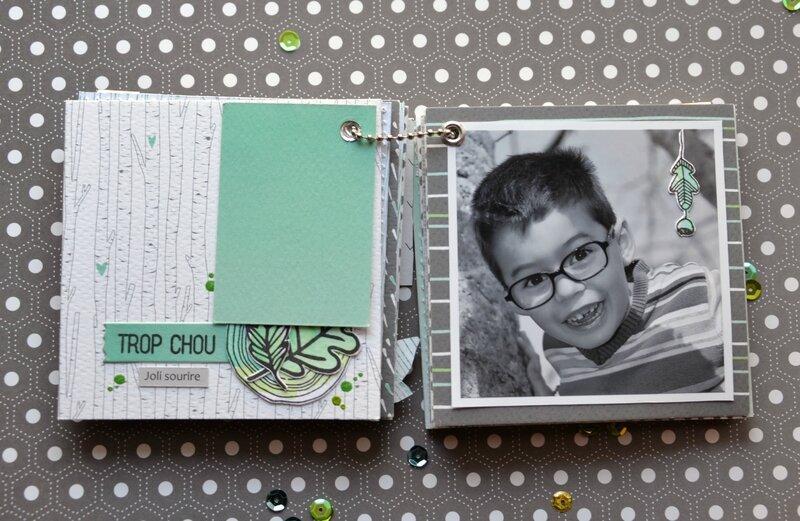 mini timéo-automne-pages du mini- page#4