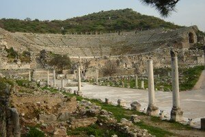 le_grand_auditorium_d_efes
