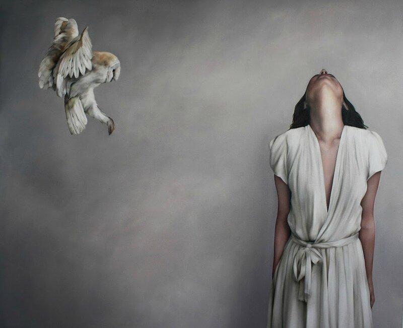 Amy Judd-www