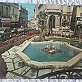 Angoulème 2 - rue Marengo datée 1972