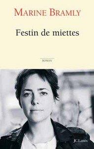 festin_de_miettes