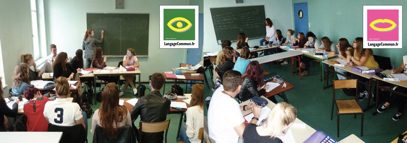 LangageCommun-ApprentissageEntrePairs3