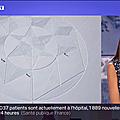 virgiliahess05.2021_02_09_meteolejournalpremiereeditionBFMTV