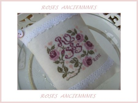 ROSES_ANCIENNES_3