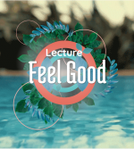 Logo Lecture feel good 2