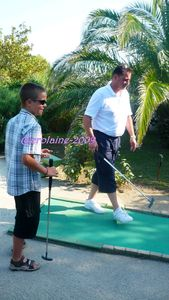 Mini_golf
