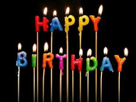 Bonne id e organiser un anniversaire surprise pour son homme depuis son canap la - Organiser un anniversaire surprise ...