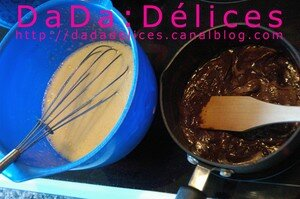 dadadelices__134_