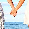 Améliorer votre vie de couple