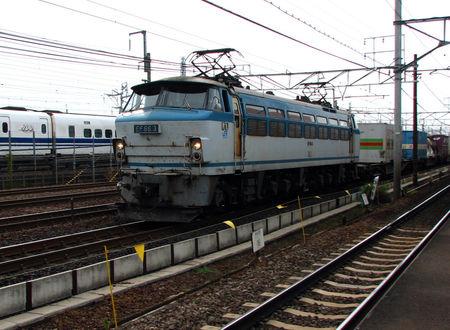 Japon_2008_817