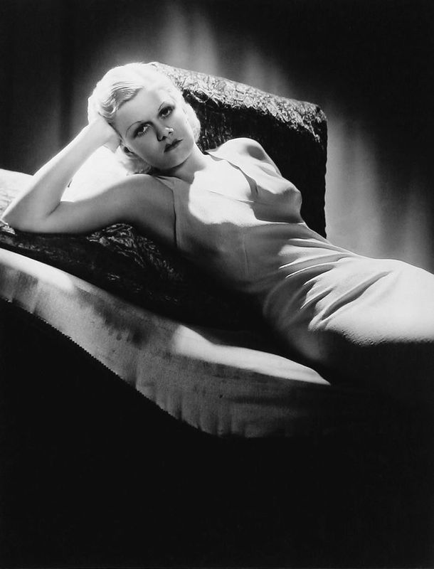 jean-1931-by_george_hurrell-3-1