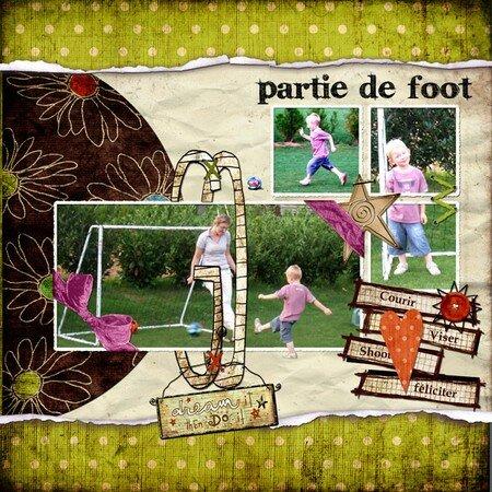 partiedefootweb