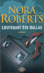 lieutenant_eve_dallas