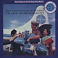 Dave Brubeck - 1958 - Jazz Impressions of Eurasia (Columbia)