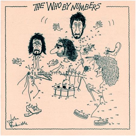 13_75_the_who_by_numbers1