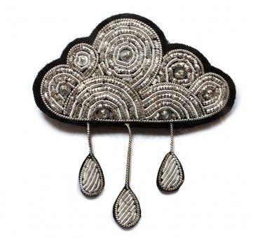bijoux-nuage1-368x340