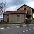 Petite-Rive-Maxilly (Haute-Savoie)