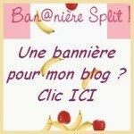 Ban@nière split