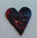coeur_rouge_et_noir