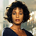 I will always love you-whitney houston (bodyguard)