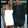 Venus_Williams_BollywoodSargam_smiling_388473