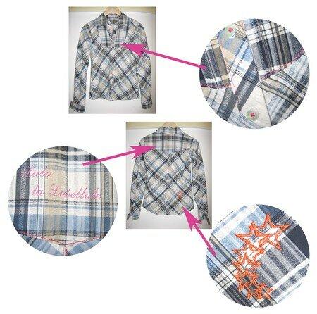 chemise_carreaux_2